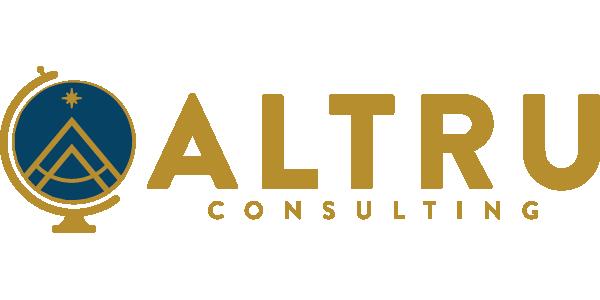 Altru Consulting